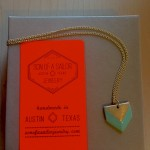Son of a Sailor Jewelry Giveaway